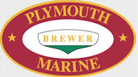 Brewers Plymouth Marine